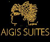 aigis_logo_new