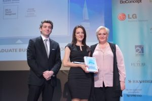 alba_awards