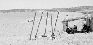 Πάρος,_1958